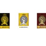 """Talena Hayward Revisions,  <a href=""""http://designucd.com/ai/Talena_Hayward2.pdf"""">Concepts</a>"""