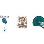 """Dara Pieper,  <a href=""""http://designucd.com/ai/pieper.pdf"""">Amnesty Design Proposal</a>"""