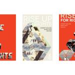 "Samantha Kogle,  <a href=""http://designucd.com/ai/kogle.pdf"">Amnesty Design Proposal</a>"
