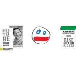 """Donald U.,  <a href=""""http://www.designucd.com/ai/DonaldU.pdf"""">Rise To Be Equal</a>"""