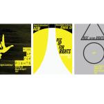 "Sam Olivas-moritz,  <a href=""http://www.designucd.com/ai/Collateral.pdf"">Design Proposal</a>"