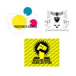 "Denee Pino,  <a href=""http://www.designucd.com/ai/dlp.pdf""> Denee Pino Concepts </a>"
