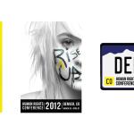 "Ashley V Feeney,  <a href=""http://www.designucd.com/ai/avFeeneyMultiPage_ConceptualPresenation.pdf"">Design Proposal – Collateral Ideas</a>"