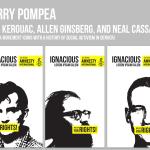 """Barry Pompea,  <a href=""""http://designucd.com/ai/pompea.pdf"""">Examples PDF</a>"""