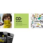 """Eric Lobdell,  <a href=""""http://www.designucd.com/ai/lobdell-eric.pdf"""">Design Proposal</a>"""