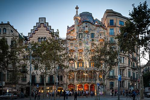 barcelona-casa_batllo1