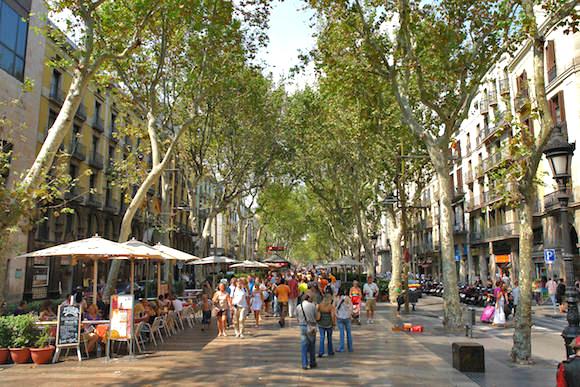barcelona-la-rambla-creative-commons